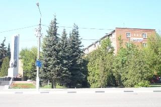 БТИ Домодедовского района