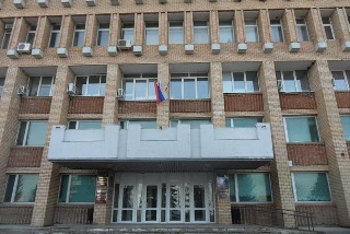 БТИ Каширского района