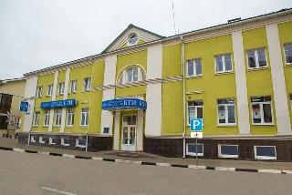 БТИ Ногинского района