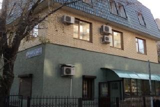 БТИ Пушкинского района