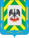 Ленинский район