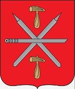 МФЦ Тула