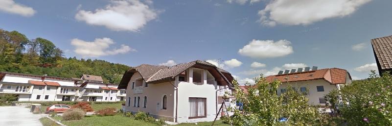 Одинцовский район - регистрация земельного участка