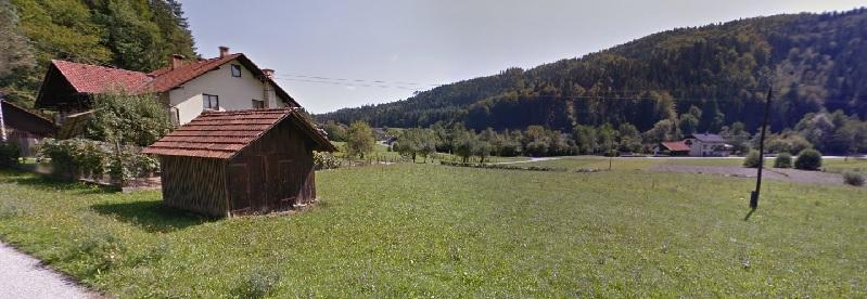 Сопровождение сделки с недвижимостью в Истринском районе