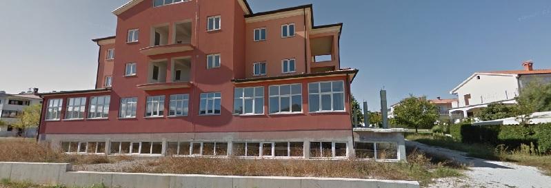 Сопровождение сделки с недвижимостью в Красногорском районе