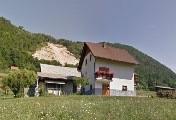 Зарегистрировать жилой дом в Мытищинском районе