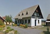 Зарегистрировать жилой дом в Одинцовском районе