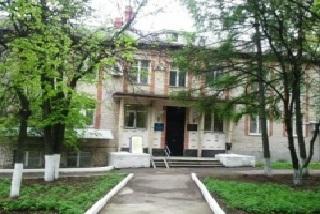 Звенигородский отдел БТИ