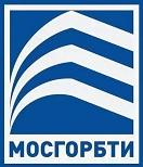 БТИ Москвы