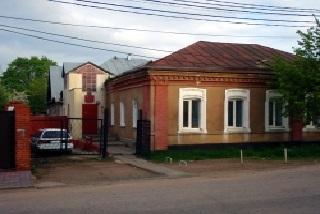 БТИ Можайского района