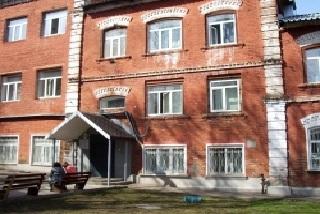 БТИ Наро-Фоминского района