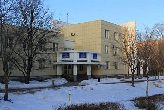 БТИ Одинцовского района