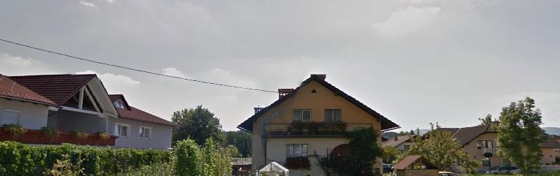 Истринский район - регистрация земельного участка
