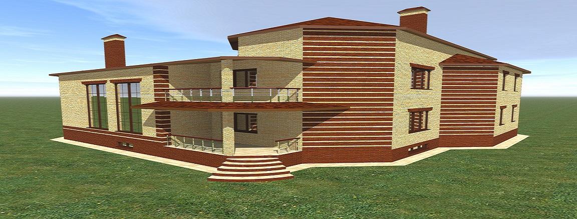 Оформление земли, дома или квартиры