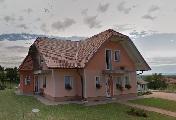 Зарегистрировать жилой дом в Домодедовском районе