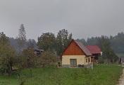 Зарегистрировать жилой дом в Красногорском районе