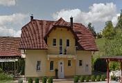 Зарегистрировать жилой дом в Ленинском районе