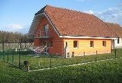 Зарегистрировать жилой дом в Раменском районе